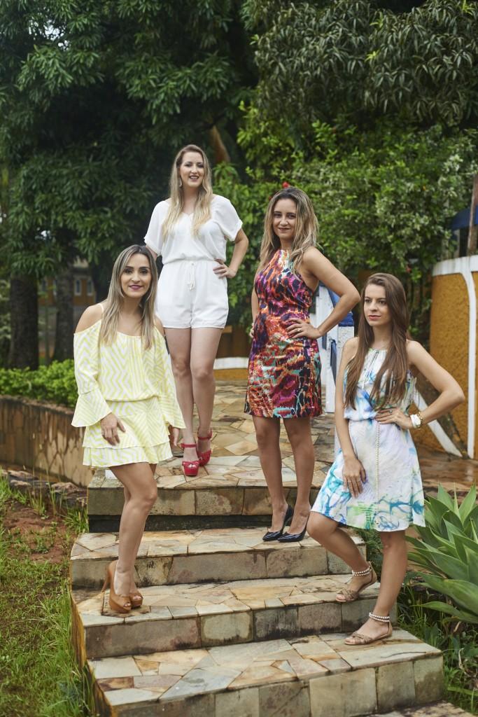 blogueiras-campinas-moda-looks-caren-sales-solar-das-andorinhas