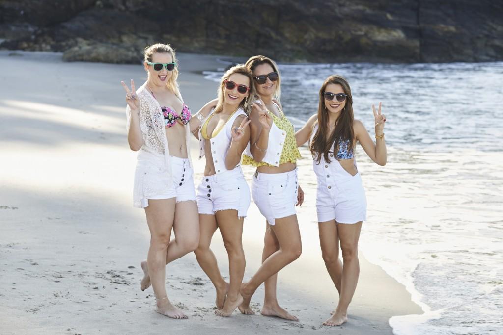 blogueiras-campinas-razon-jeans-looks-brancos-ano-novo-praia-camburi