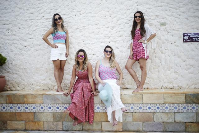 blogueiras-editorial-campinas-cea-moda-fashion-caren-sales