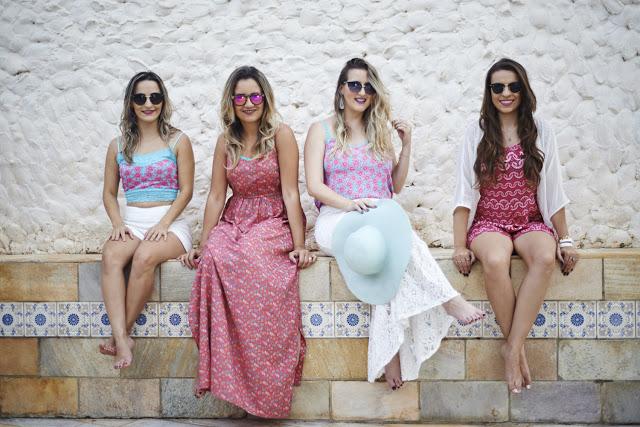 blogueiras-moda-campinas-caren-sales-bloggers-fotos-looks