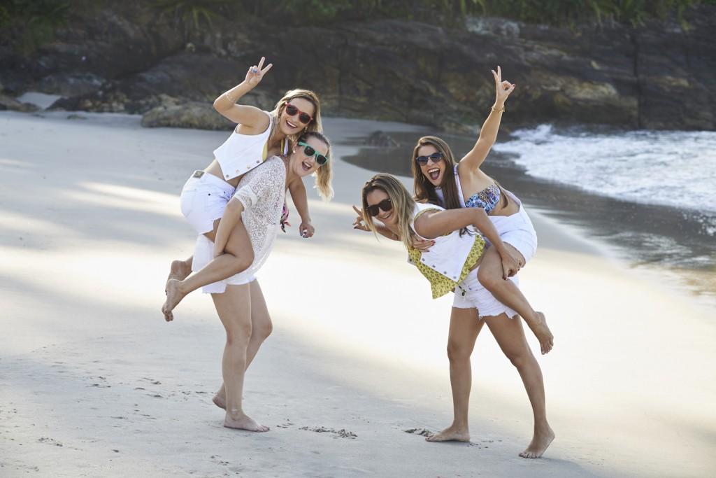 blogueiras-moda-campinas-editorial-destinos-de-verao-bras-branco-ano-novo-looks