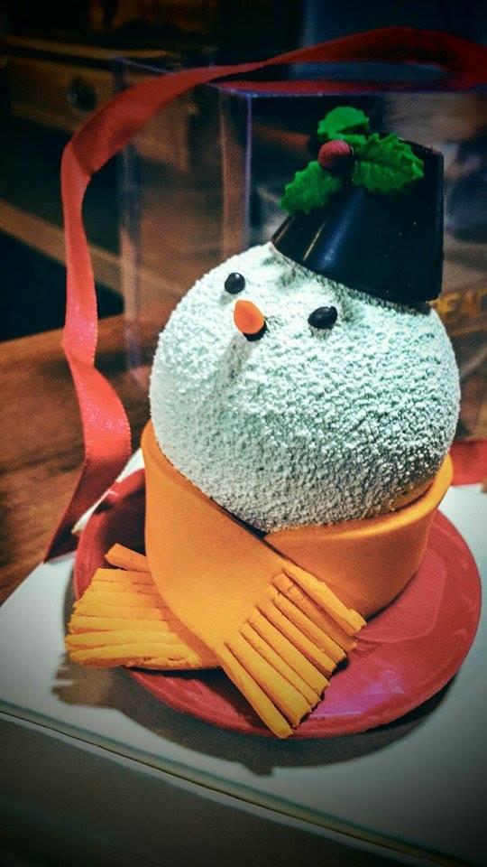 bonceco-de-neve-jelly-bread-campinas-presentes