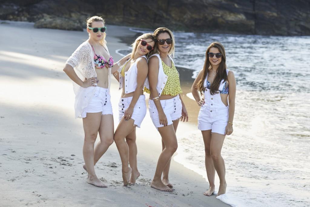 campinas-blogueiras-editoriais-moda-praia-bras-sao-paulo-bloggers-looks