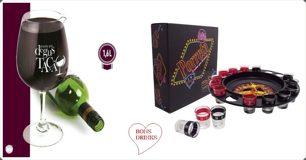 decanter-shot-jogo-uatt-dom-pedro-lojas-natal-presentes