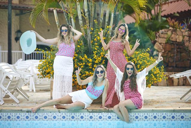 editorial-destinos-de-verão-blogueiras-campinas