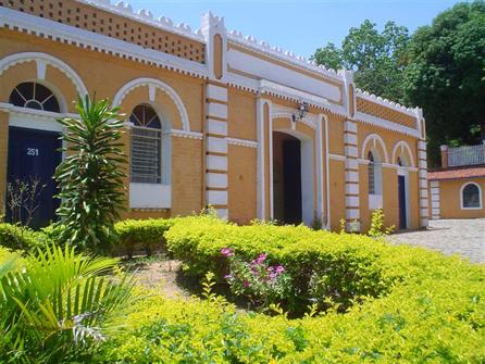 hotel_fazenda_historico1