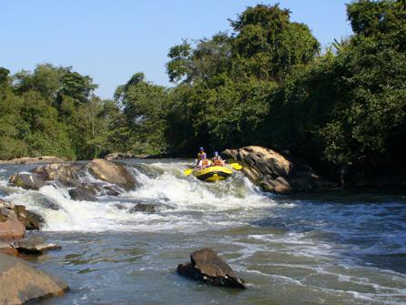 hotel_fazenda_rafting6