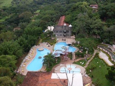 hotel_fazenda_vistabalao-solar