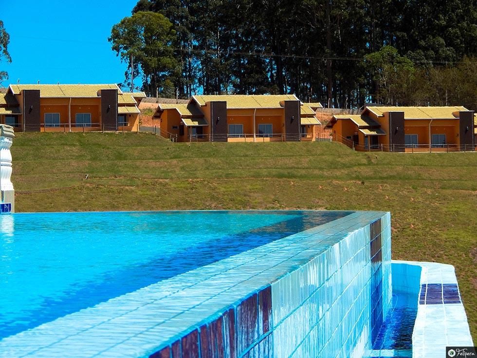 hotelfazendamolise_serra_negra_