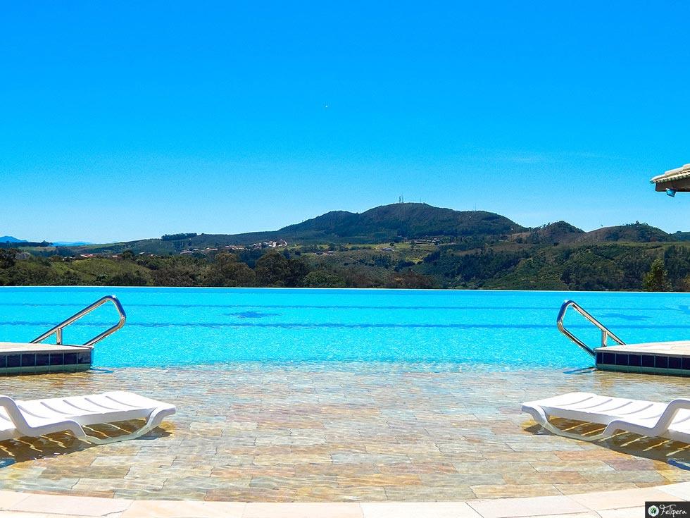 hotelfazendamolise_serra_negra_caren_sales