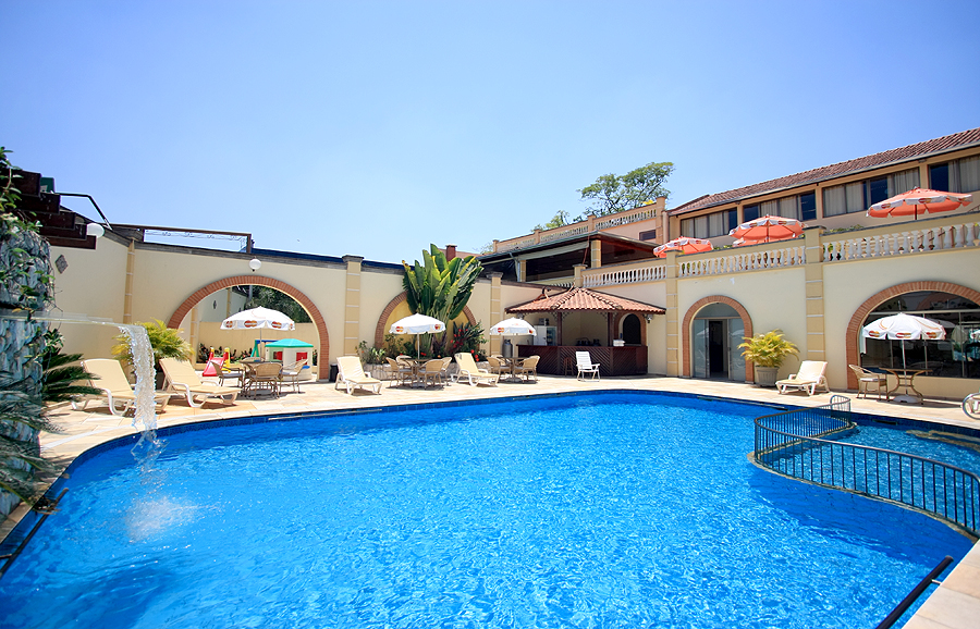 hotelportaldasaguas_aguas_de_sao_pedro