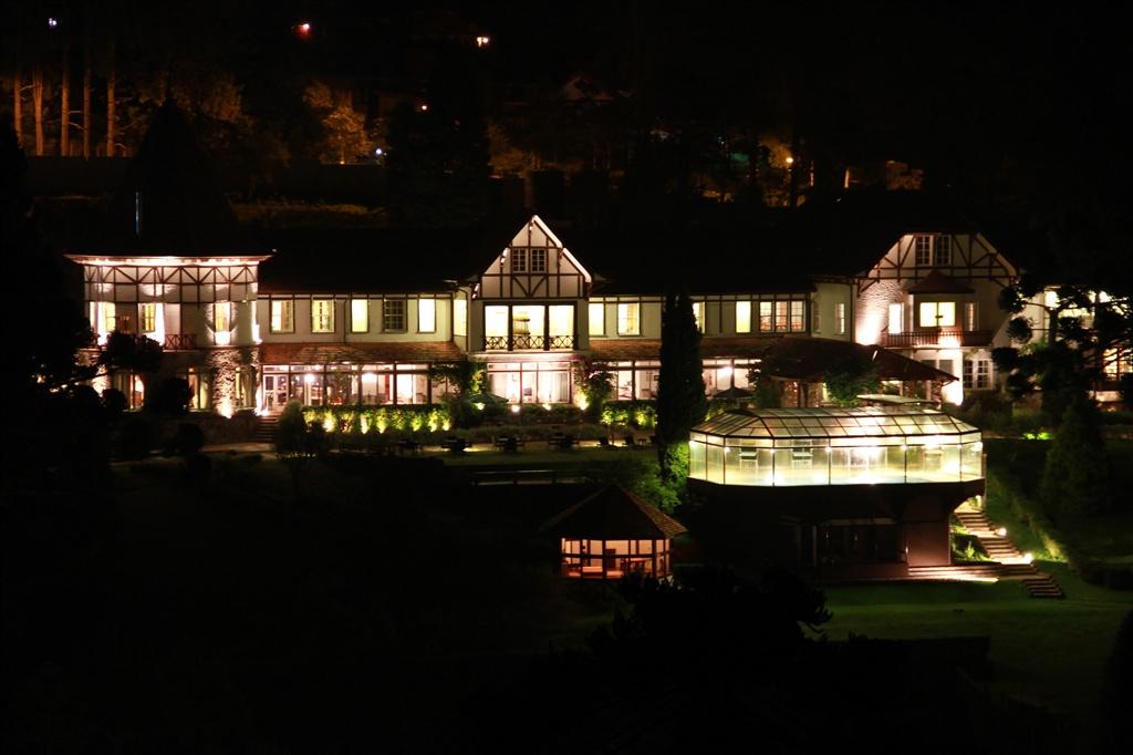 hotelvilainglesa_campos_do_jordao