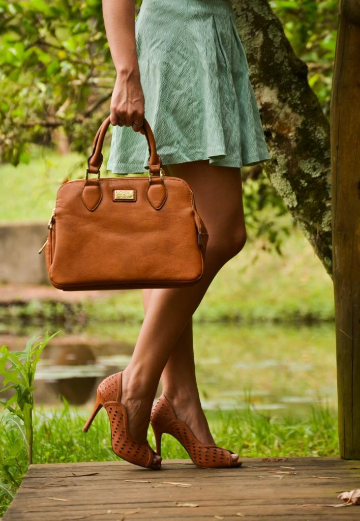 280d16bec ibiza-blog-caren-sales-looks-campinas-caren-sales-