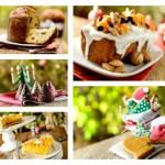 Seu Natal com a Jelly Bread!