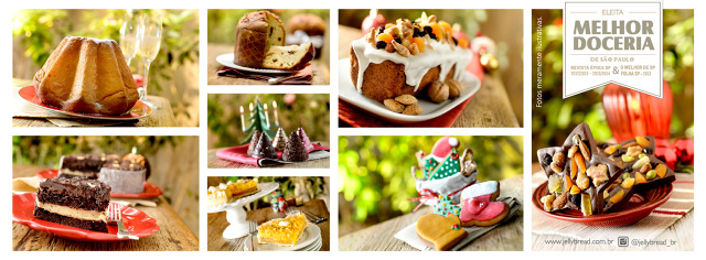 jelly-bread-natal-doces-campinas-blog-caren-sales