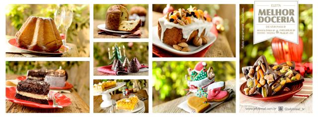 jelly-bread-natal-doces-campinas-blog-caren-sales