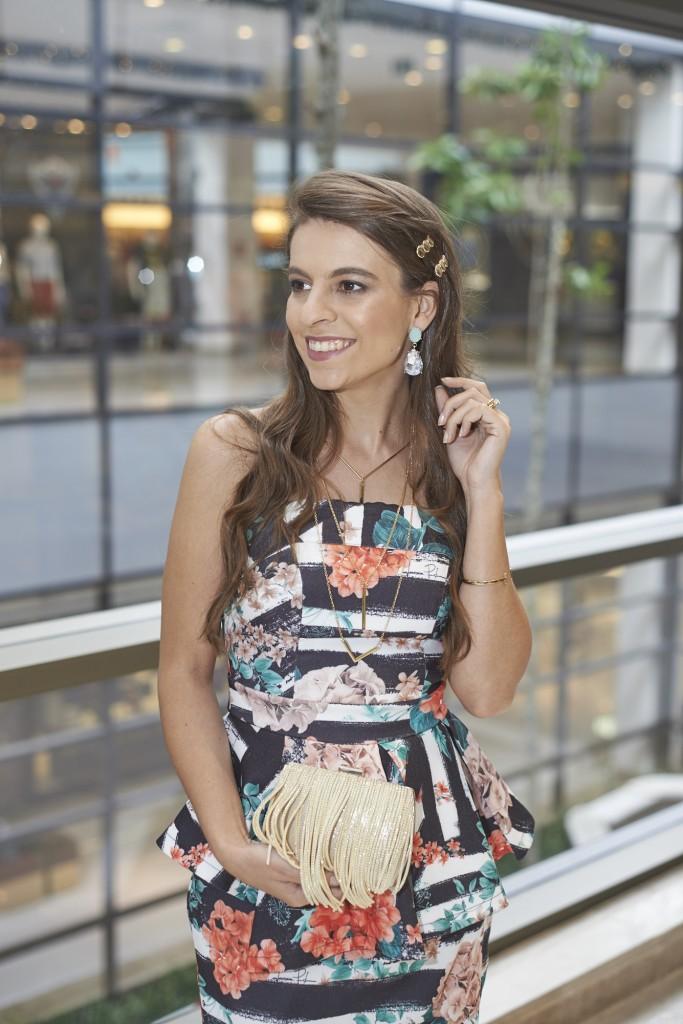 josefina-rosacor-campinas-iguatemi-looks-moda-caren-sales-natal-ano-novo