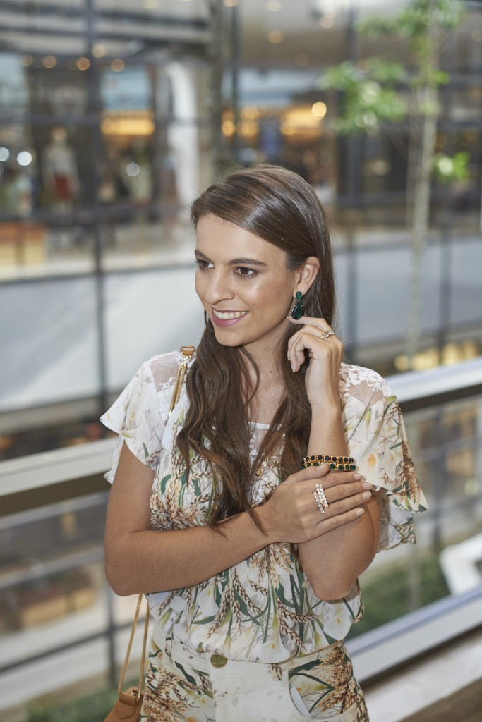 looks-acessorios-josefina-rosa-cor-blogueiras-campinas-caren-sales-lanca-perfume
