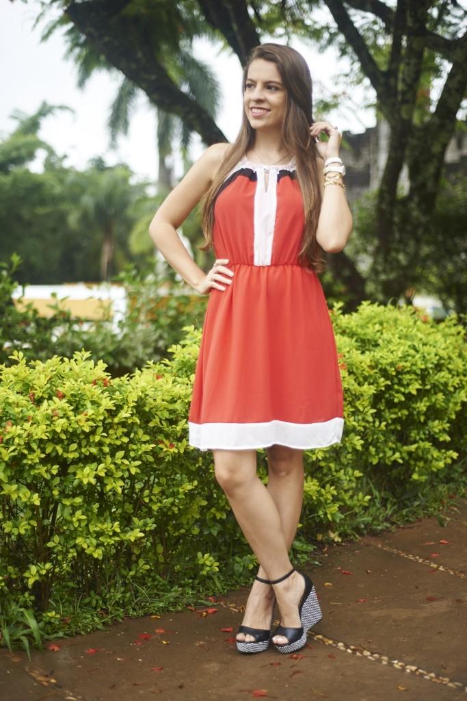 looks-blogueiras-campinas-ibiza-sapatos-moda-caren-sales