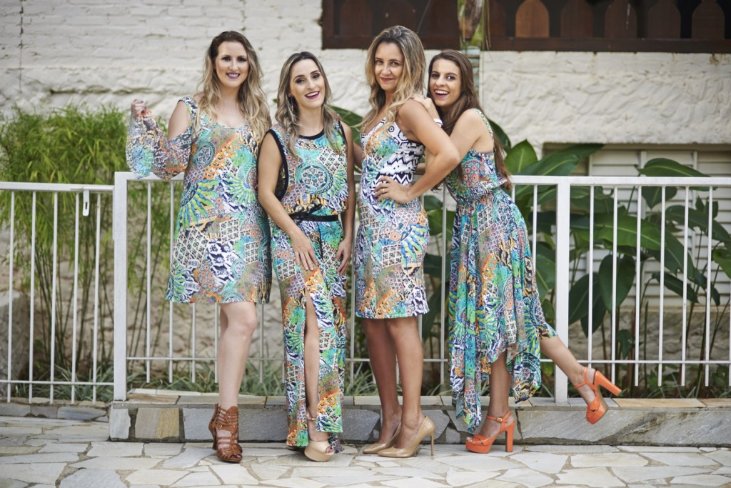 looks-blogueiras-campinas-wool-line-caren-sales-blogs