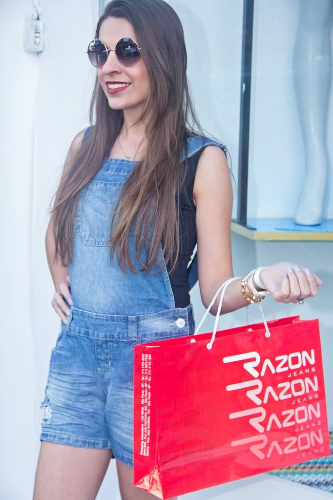 looks-bras-moda-razon-blogueiras-caren-sales-estilo