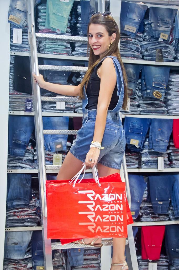 looks-bras-moda-razon-blogueiras-caren-sales-macaquinho