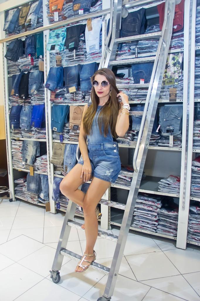 looks-bras-moda-razon-blogueiras-caren-sales-modinha-blogs
