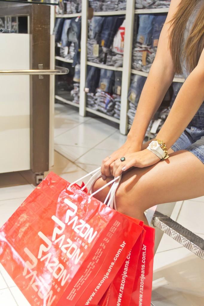 looks-bras-moda-razon-blogueiras-caren-sales-movimento-da-moda