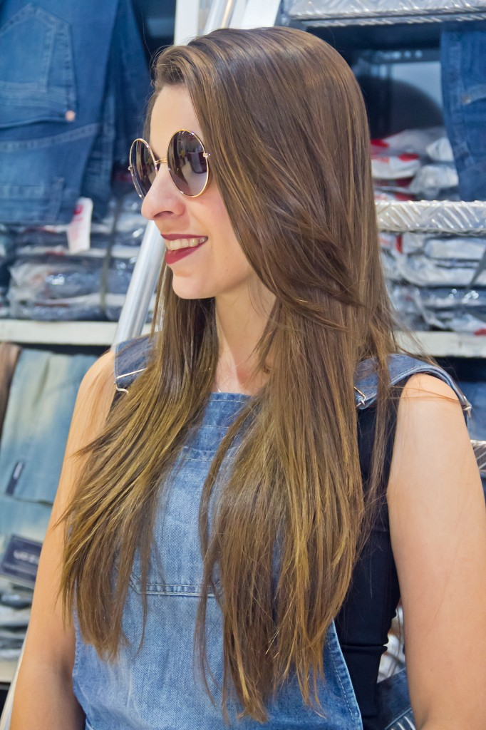 looks-bras-moda-razon-blogueiras-caren-sales-oculos