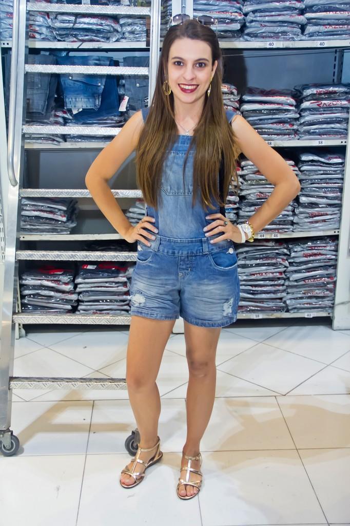 looks-bras-moda-razon-blogueiras-caren-sales-style