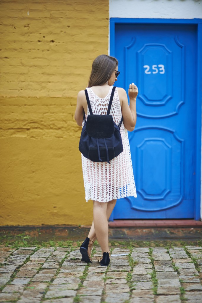 looks-ibiza-campinas-moda-blogs-caren-sales-sandalias-mochila