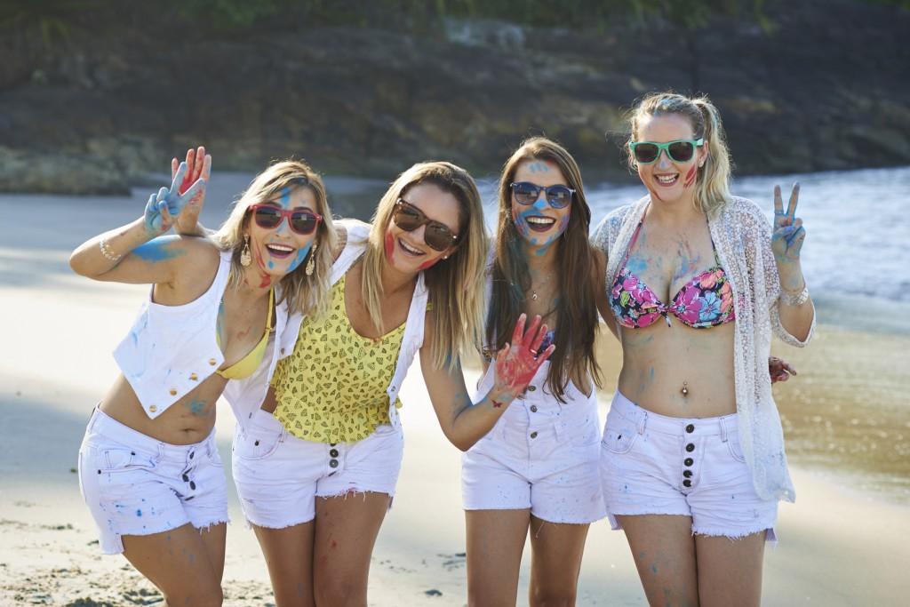looks-moda-blogueiras-campinas-camburi-praia-peixe-urbano-pousada-beach-ano-novo-caren-sales
