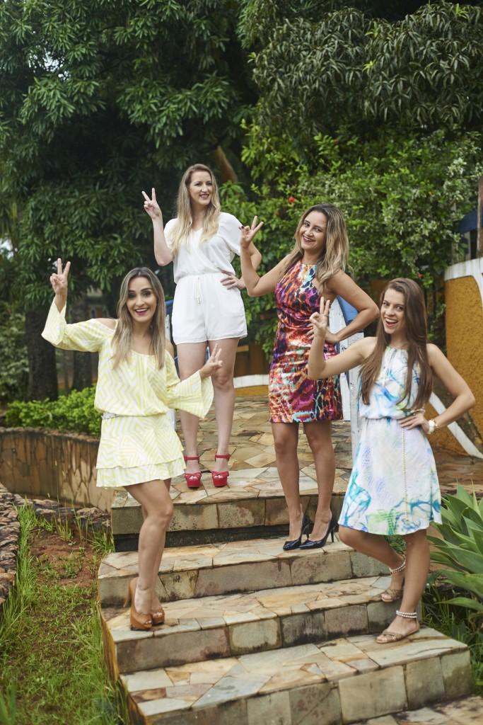 looks-moda-festas-de-final-de-ano-blogueiras-campinas