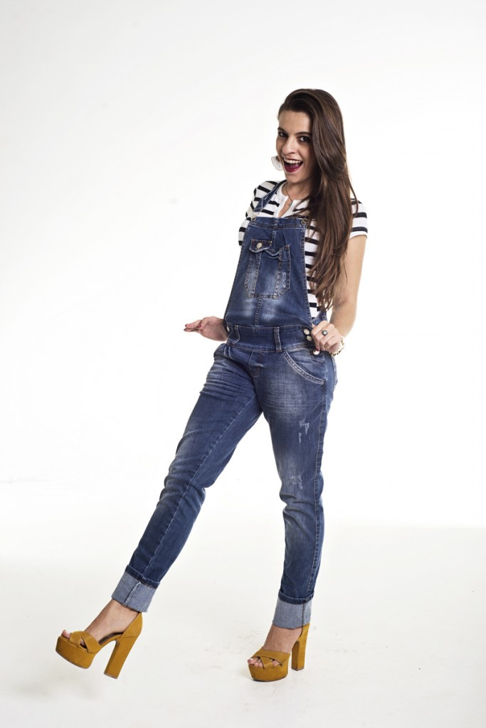 macacao-jeans-blogueiras-campinas-moda-looks-ano-novo-caren-sales