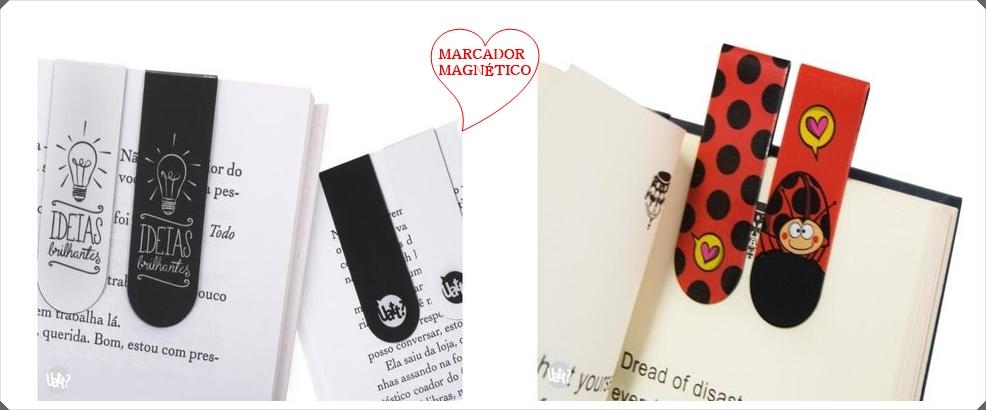 marcadores-magneticos-livros-presentes-uatt-dom-pedro-natal
