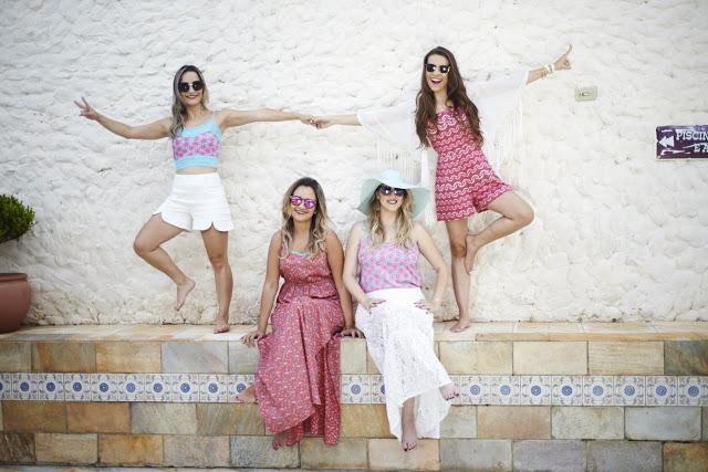 moda-campinas-blogueiras-caren-sales-looks-editoriais