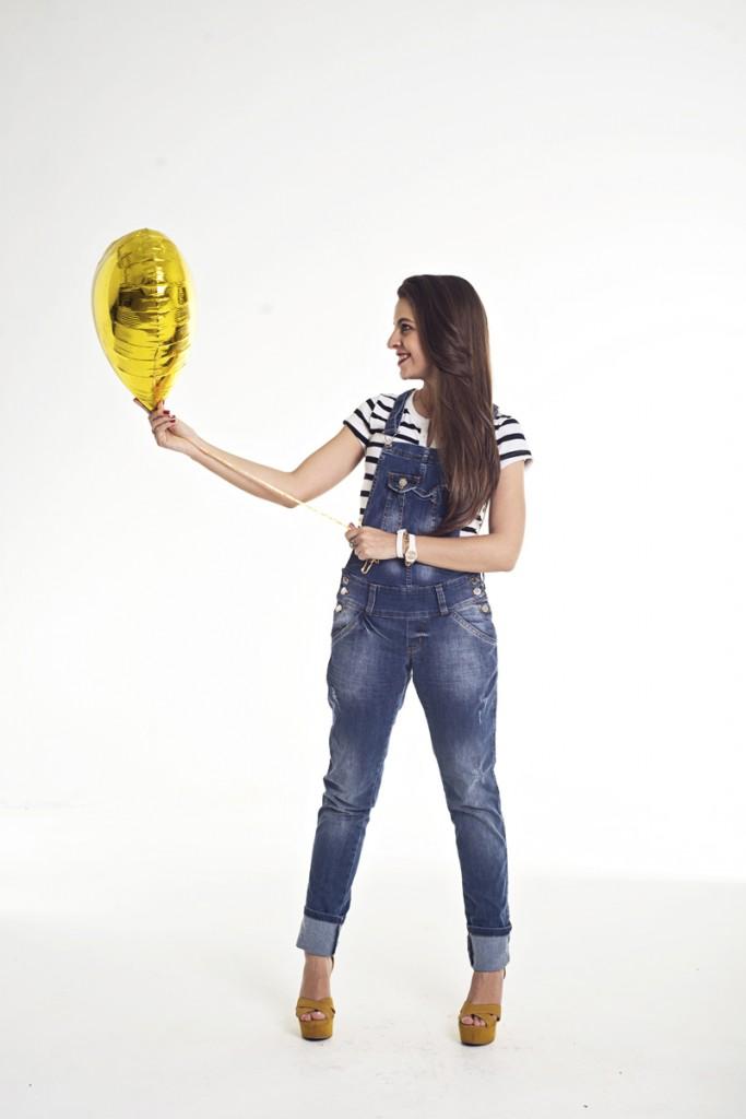 moda-jeans-bras-sp-black-jeans-benhur-santi-fotos-reveillon