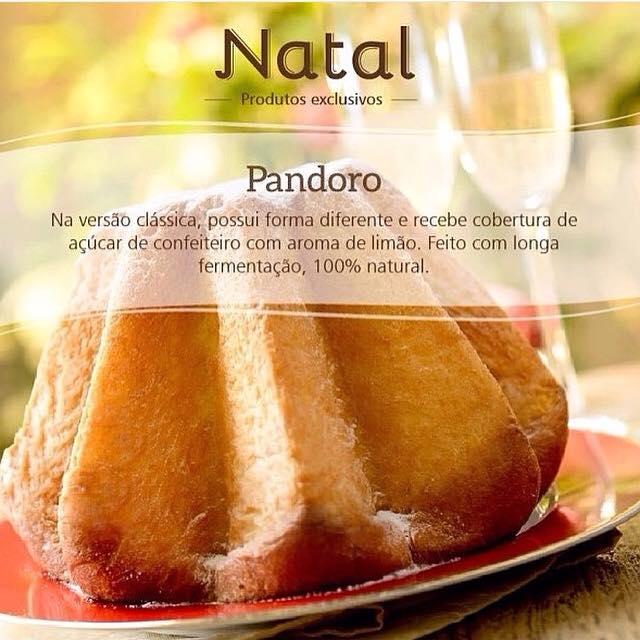 pandoro-jelly-bread-iguatemi-novidades-natal