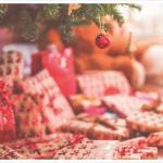 Dicas criativas para presentear no Natal com a Uatt? Dom Pedro