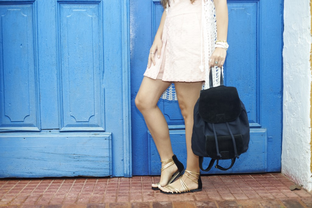 rasteira-dourada-ibiza-campinas-looks-blogueiras-moda-benhur