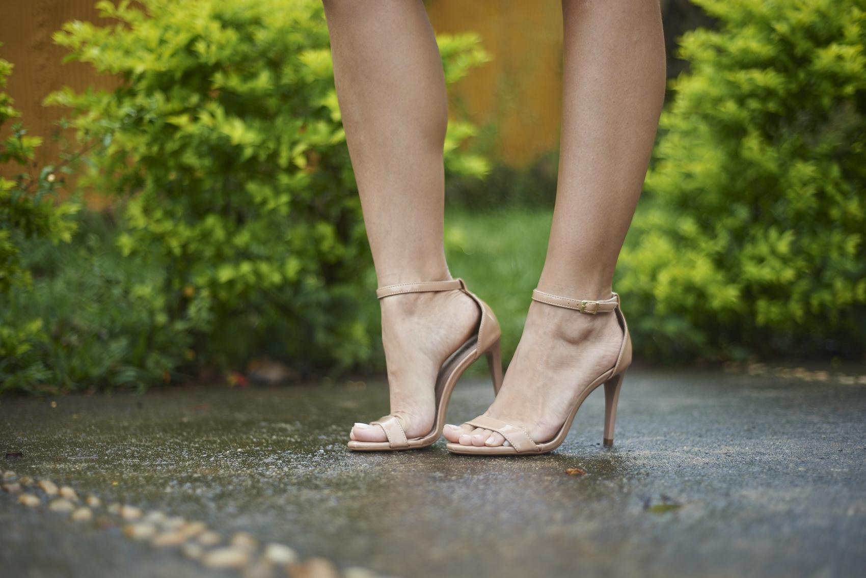 7c6dbff6a sapatos-ibiza-campinas-sandalias-nude-blogueiras-caren-sales
