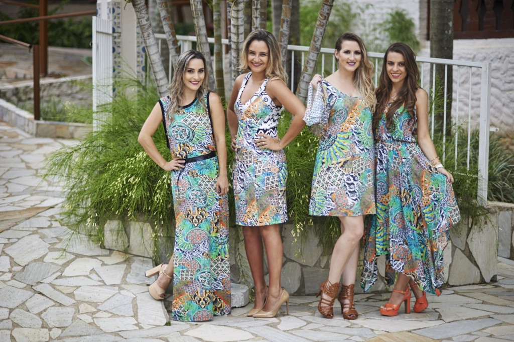wool-line-editorial-destinos-de-verao-blogueiras-campinas-moda-caren-sales