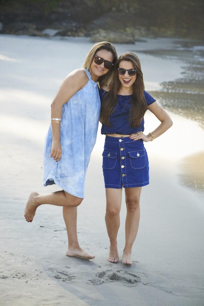 all-jeans-blogueiras-moda-looks-campinas-caren-sales