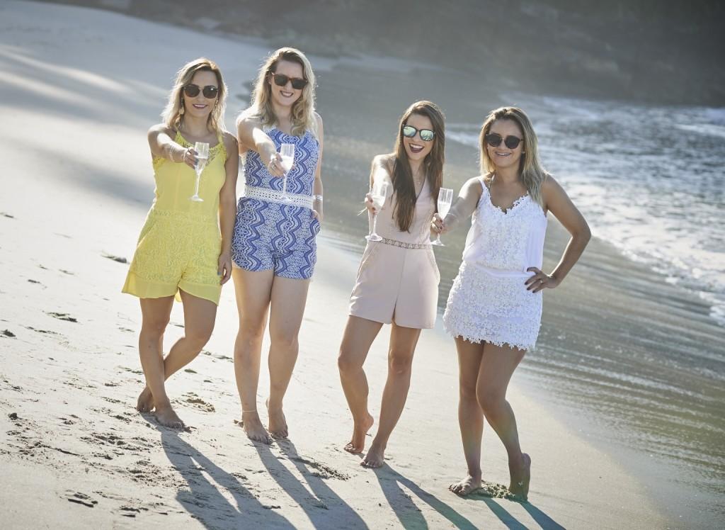 blogs-campinas-moda-editorial-looks-batom-rouge