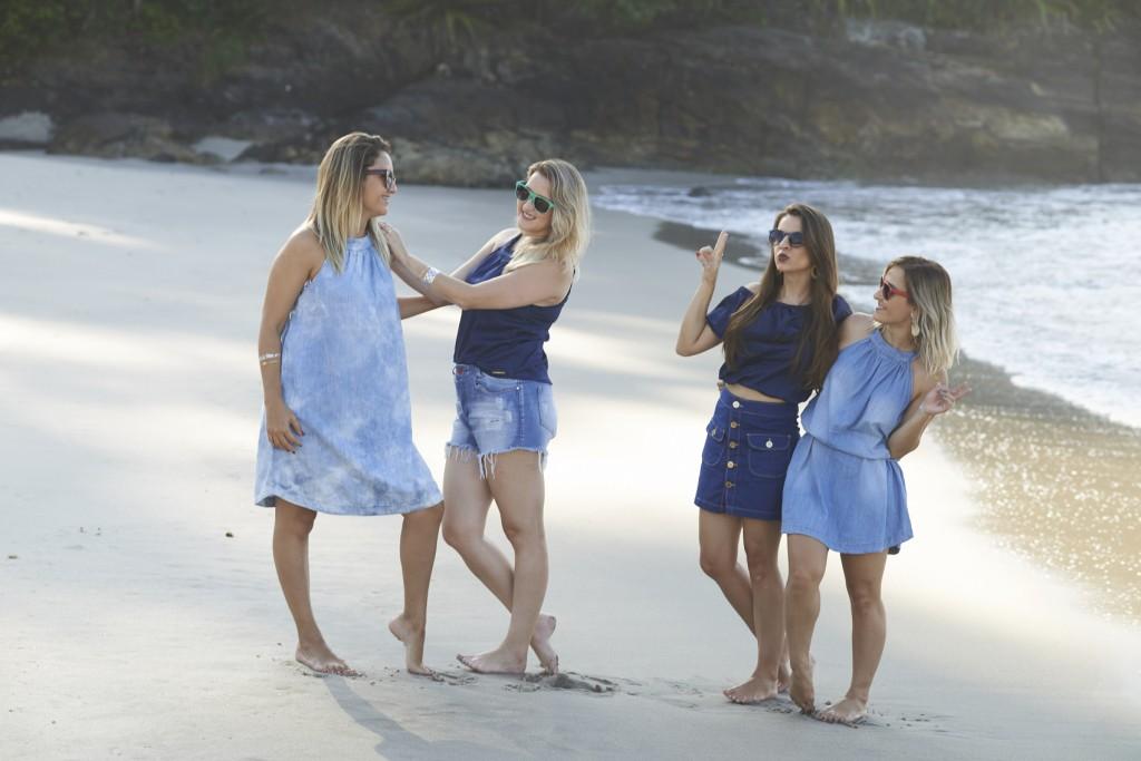 blogueiras-campinas-all-jeans-looks-moda-bras-saopaulo