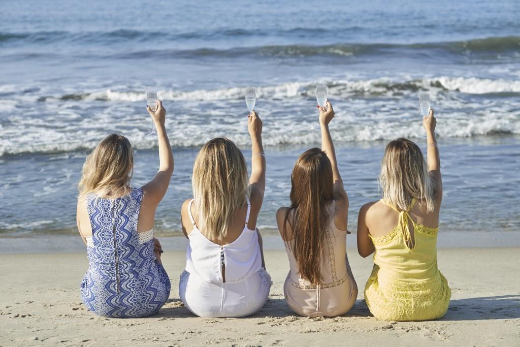 blogueiras-campinas-editorial-destinos-de-verao-looks-praia