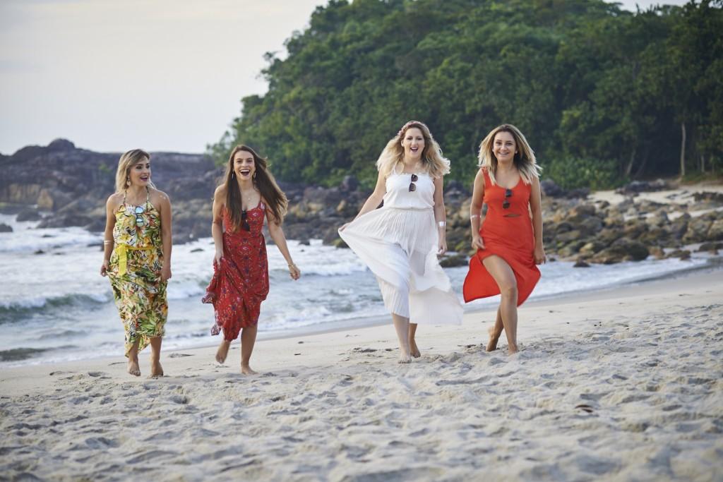 blogueiras-campinas-looks-vestidos-longos-moda-caren-sales-blogs-bras