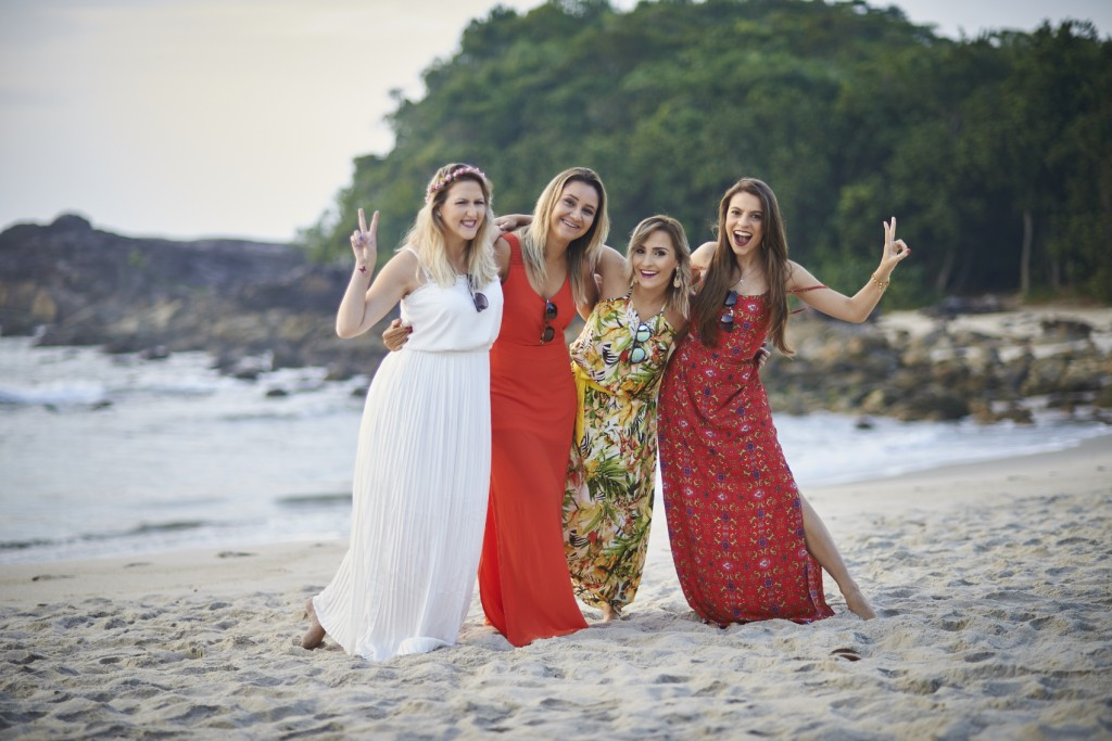 blogueiras-campinas-show-girls-looks-bras-caren-sales