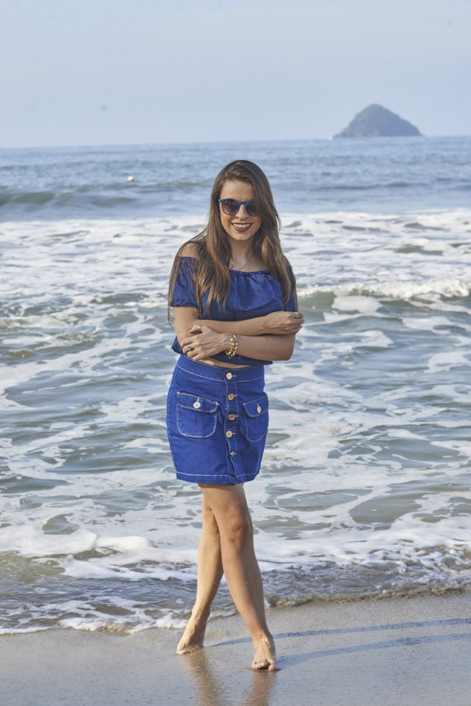 blusa-ciganinha-jeans-bras-consciencia-blog-caren-sales-campinas-moda