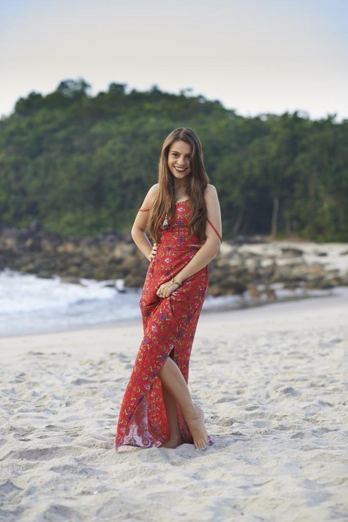 caren-sales-looks-vestidos-longos-bras-sp-campinas-blogueiras